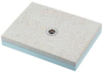KAKUDAI(カクダイ)水栓柱パン(人研ぎ)624-938