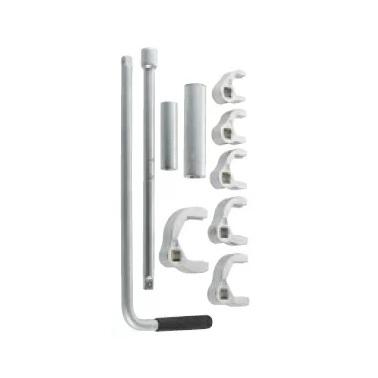 SAN-EI(三栄水栓)立水栓締付工具セットR3510S