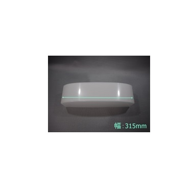 Takara 値引き 正規品送料無料 standard 照明カバー11480605 タカラスタンダード