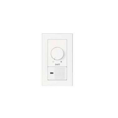 ODELIC(オーデリック)デザイン調光器(ホワイト)LC212