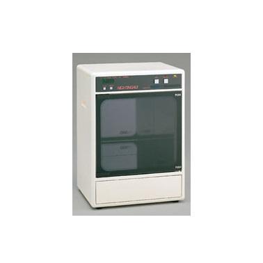 ODELIC(オーデリック)家庭用衛生保管庫時計・温度計付きOA127011