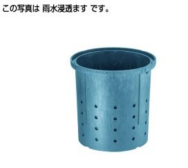 タキロンシーアイポリプロピレン製雨水浸透ます400型 450H292269