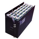 フォークリフトバッテリー リーチ・高容量タイプ 375Ah 【格安&新品】
