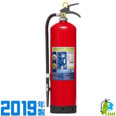 【2019年製】ミヤタ蓄圧式機械泡消火器6型 FF6