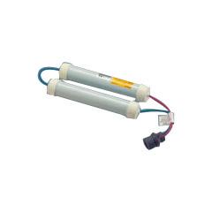 【パナソニック電工】非常照明・交換電池(バッテリー) FK716