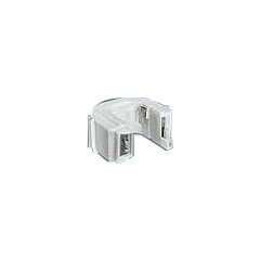 【パナソニック電工】非常照明・交換電池(バッテリー)4.8V 3000mAh FK845C
