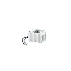 【パナソニック電工】非常照明・交換電池(バッテリー)10.8V 3000mAh FK897