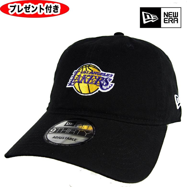 ニューエラ キャップ ロサンゼルス レーカーズ バースデー 記念日 ギフト 贈物 お勧め 通販 12854010 9THIRTY NEW ERA ブラック Los アジャスター フリーサイズ お気にいる 帽子 CAP ユニセックス アジャスタブル 缶バッジプレゼント Lakers Angeles