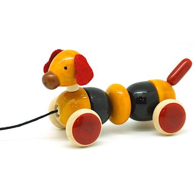 赤ちゃん おもちゃ 3歳~ ベビーギフト マヤオーガニック ボヴォウ 出産祝い 3歳 プレゼント 木のおもちゃ 売れ筋ランキング 赤ちゃんギフト お気にいる