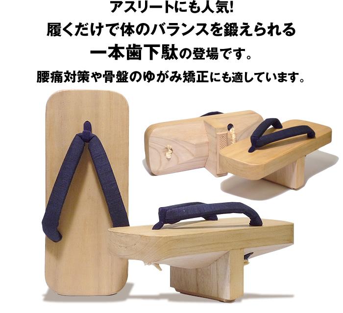 Balance power up! to train body! Back pains, pelvic distortion correction Tengu high 10P25Sep13 ★