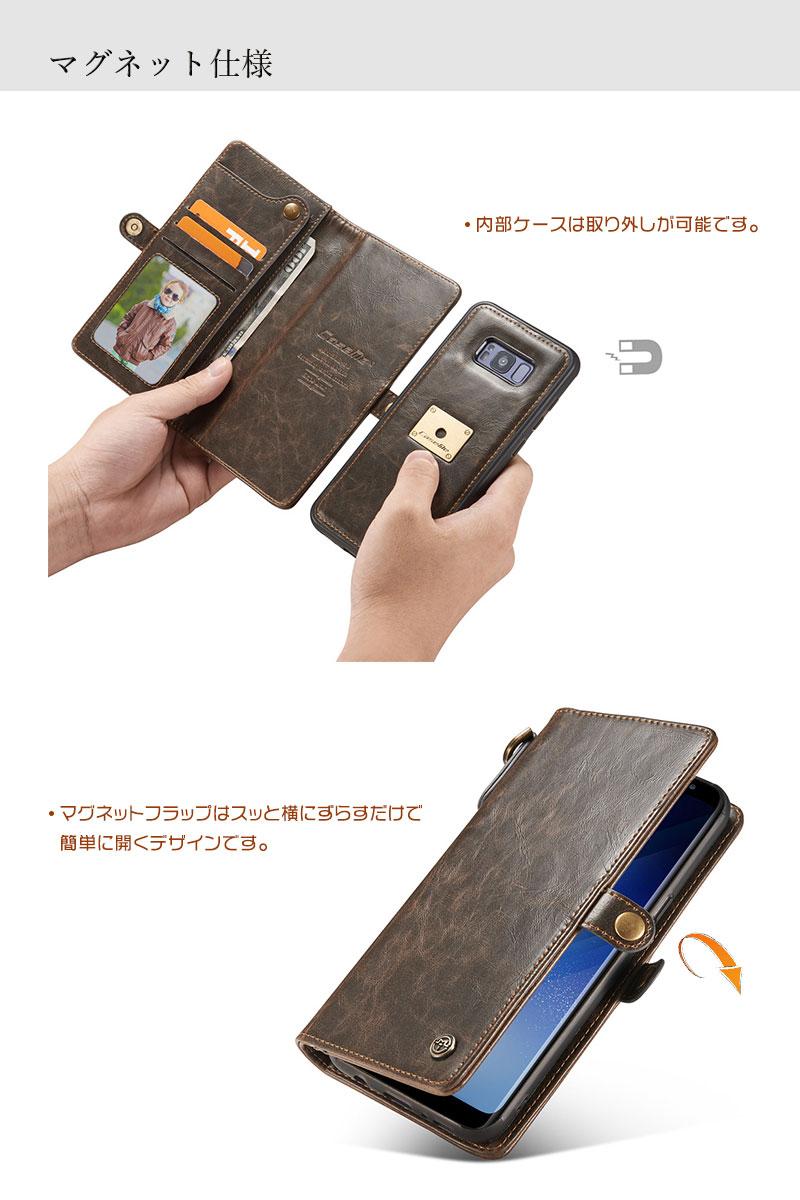 磁鐵開閉筆記本型智慧型手機情况