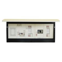 特別セーフ enステーション EL2C:ヒロ電材ショップ 55-63B-3 河村電器 EL2C-木材・建築資材・設備