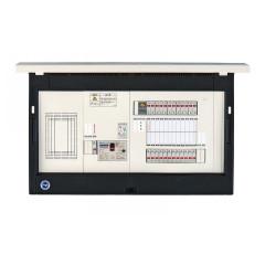 人気特価 EL2D enステーション 河村電器 5240-3H EL2D-H:ヒロ電材ショップ-木材・建築資材・設備