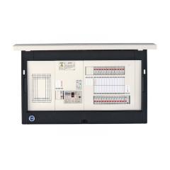 河村電器 EL2D 6240-3V enステーション 格安SALEスタート EL2D-V お得クーポン発行中