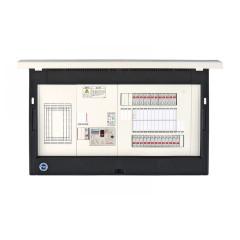河村電器 EL2D 7240-3W enステーション EL2D-W
