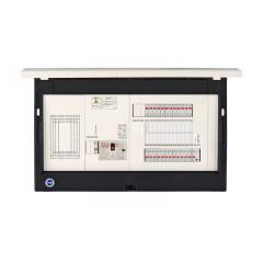 河村電器 EL2T 7400-32 enステーション EL2T