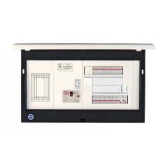 河村電器 EL5T 5260-33 enステーション EL5T
