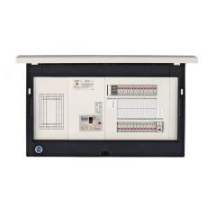 新作多数 河村電器 ELR 6280-HL セール価格 enステーション ELR-HL