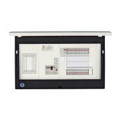 河村電器 ELR 6240-L enステーション ELR-L