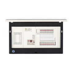 河村電器 ELT 6360-3 enステーション ELT