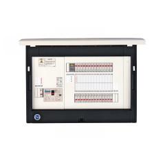 河村電器 EN2D 1320-3H enステーション EN2D-H