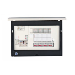河村電器 今季も再入荷 EN2D 5084-3V 業界No.1 enステーション EN2D-V
