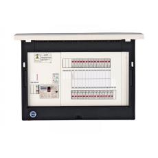 河村電器 EN2D SALE 6320-3W 希少 EN2D-W enステーション