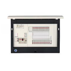 河村電器 EN2T 7320-33 enステーション EN2T