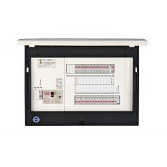 河村電器 EN2T 6340-33V enステーション EN2T-V