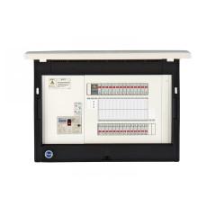 【メール便送料無料対応可】 6280-H 河村電器 enステーション ENR ENR-H:ヒロ電材ショップ-木材・建築資材・設備