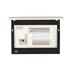 河村電器 ENR 1360-SK enステーション ENR-K