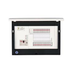 安心の定価販売 数量限定アウトレット最安価格 河村電器 ENT 6320-3 enステーション