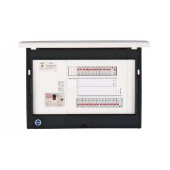 【セール】 enステーション 河村電器 ENT-V:ヒロ電材ショップ ENT 7260-3V-木材・建築資材・設備