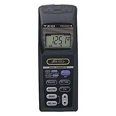 YOKOGAWA TX1002 ディジタル温度計