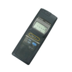 YOKOGAWA TX1001 日本 40%OFFの激安セール ディジタル温度計