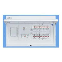 Panasonic BQR35182 住宅分電盤コンパクト21【smtb-s】