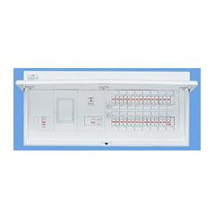 Panasonic BQE35182T2 住宅分電盤コンパクト21【smtb-s】