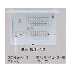 華麗 Panasonic BQE810342T2 住宅分電盤コンパクト21:ヒロ電材ショップ-木材・建築資材・設備