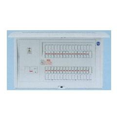 Panasonic BQR810222 住宅分電盤コンパクト21