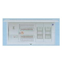 Panasonic BQRD86102 住宅分電盤コンパクト21
