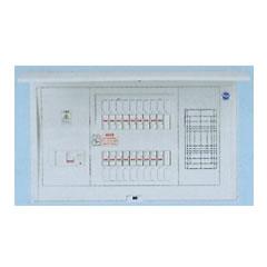 Panasonic BQRF86182 住宅分電盤コンパクト21