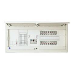 【売れ筋】 CL1D4 3526-2FL 河村電器 スマートホーム分電盤【smtb-s】:ヒロ電材ショップ-木材・建築資材・設備