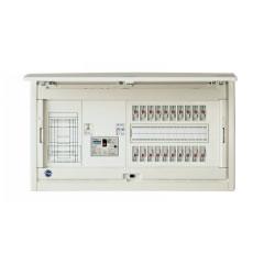 河村電器 CLA3624-2FL スマートホーム分電盤【smtb-s】
