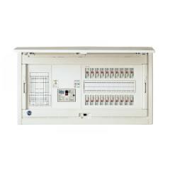 河村電器 CLD3412-2FL スマートホーム分電盤