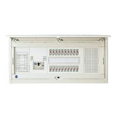河村電器 期間限定送料無料 CLF3626-2FL セール 登場から人気沸騰 スマートホーム分電盤 smtb-s
