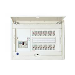 河村電器 CN2D3 3730-2FL スマートホーム分電盤【smtb-s】
