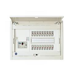 期間限定今なら送料無料 河村電器 CN3716-2FL スマートホーム分電盤 今だけ限定15%OFFクーポン発行中 smtb-s
