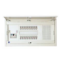 河村電器 CNF3406-2FL スマートホーム分電盤