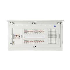 河村電器 CNF3306-2FL スマートホーム分電盤