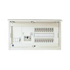 河村電器 CNFB3 3416-2FL スマートホーム分電盤【smtb-s】